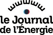 http://journaldelenergie.com/wp-content/uploads/2013/10/logoJDE3.jpg