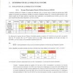 01 BILAN 2012-2013 SYSTEME LHT (2014)