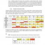 02 BILAN 2012-2013 SYSTEME LHT (2014)