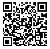 faire un don avec bitcoin